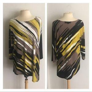 CLOSET CLOSING Alfani blouse